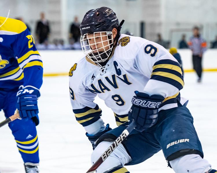 2018-10-19-NAVY-Hockey_vs_Delaware-27.jpg