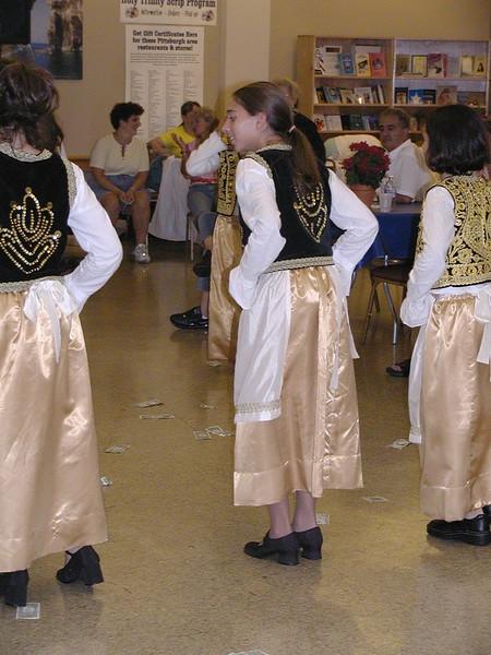 2004-09-05-HT-Festival_208.jpg