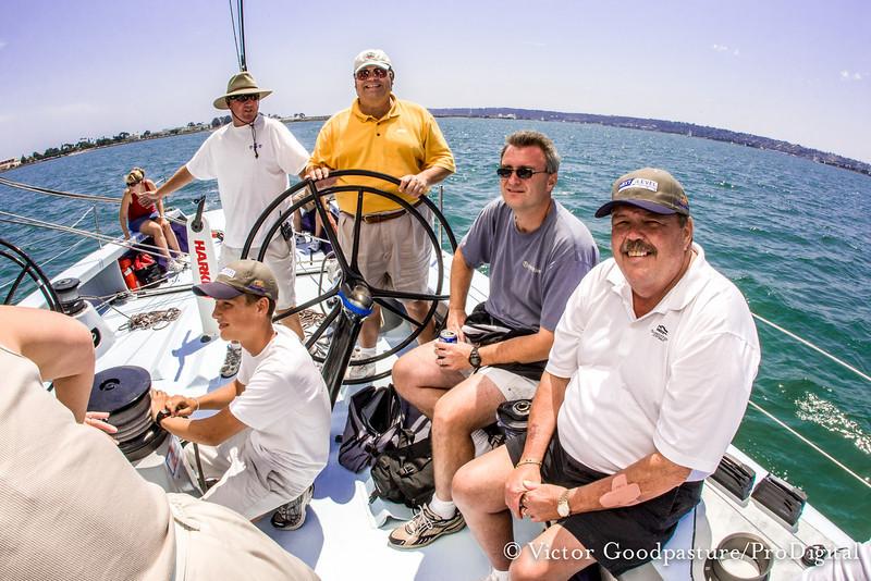 Sailing-66.jpg