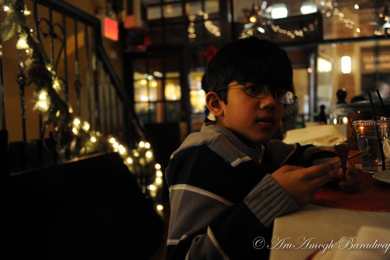 2012-12-22_XmasVacation@NewYorkCityNY_098.jpg