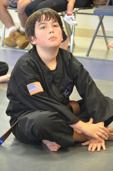 2012 12 15 Red Belt MMA 068.JPG