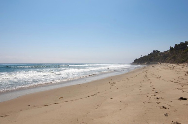 Beach-06i_006-875x581.jpg