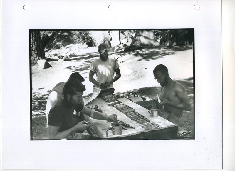 14 Royal et al at Camp 4.jpg