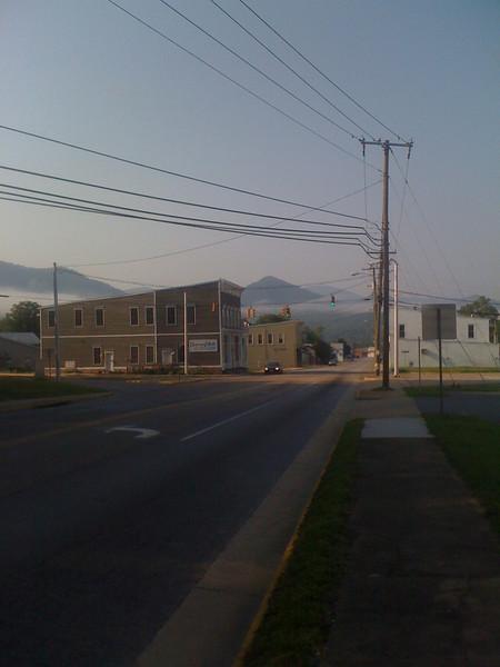 Buena Vista, VA