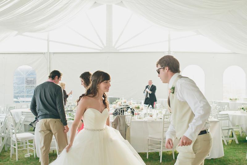 Jessica Todd_Wedding-0921.jpg