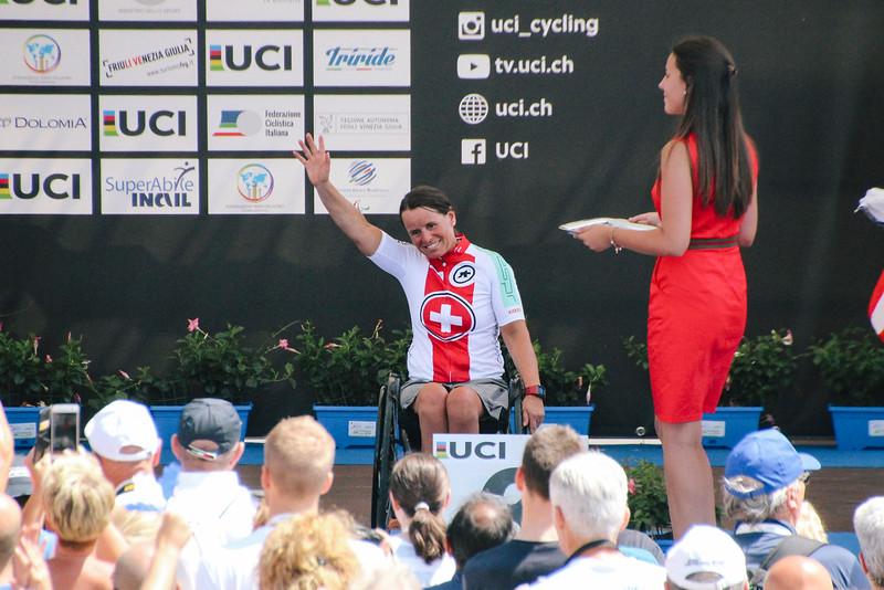 ParaCyclingWM_Maniago_Samstag2-22.jpg