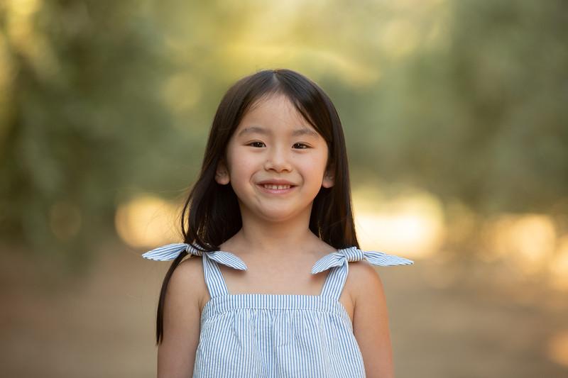 Nguyen Family-9.jpg