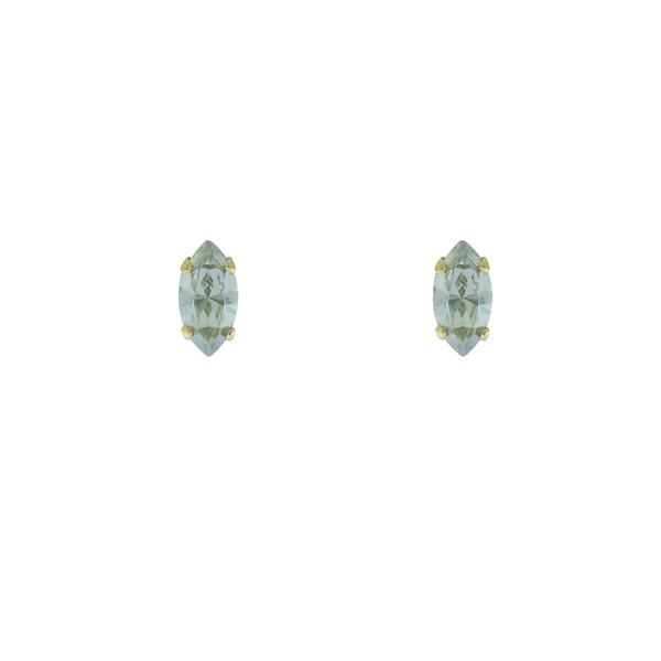 MiniNavetteEarrings-SilverShade-gold.jpg