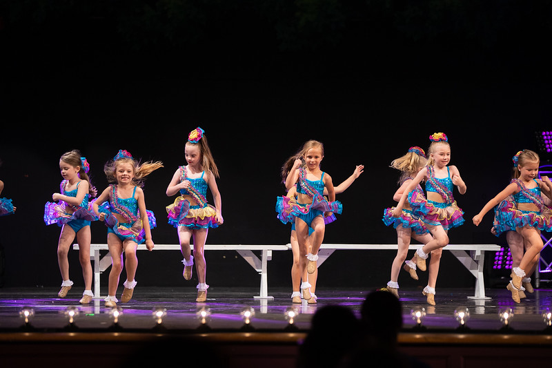 Dance Productions Recital 2019-149.jpg