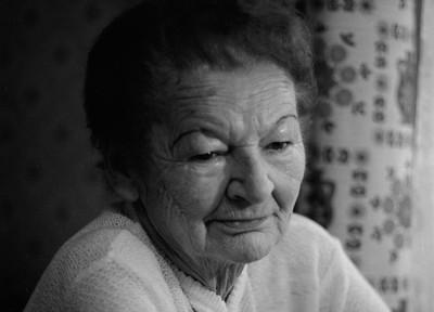 Ruth Jäkel (1914-2001)