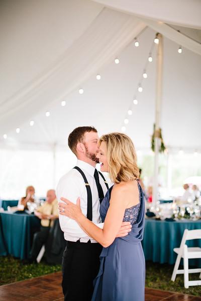 skylar_and_corey_tyoga_country_club_wedding_image-834.jpg