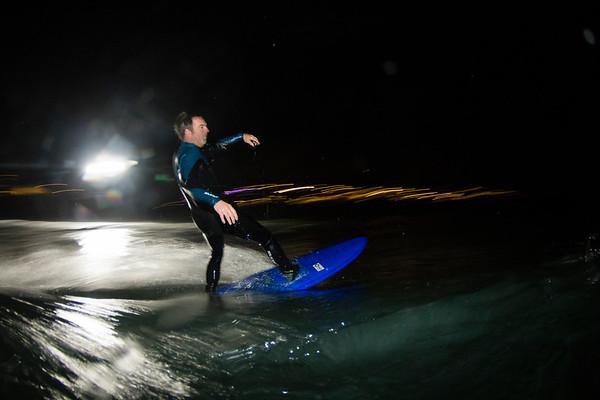 2017-10-02: Night Surf R1