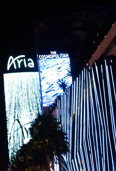Aria The Cosmo LasV 0674.jpg