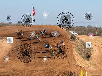 Race 2 250 Open/40+N/B/450 BEG
