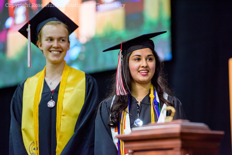 RHIT_Commencement_Day_2018-18605.jpg