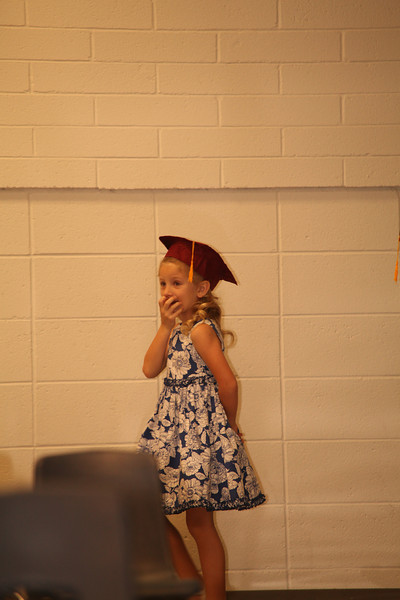 2012May18_MTA Kinder Grad_9662.JPG