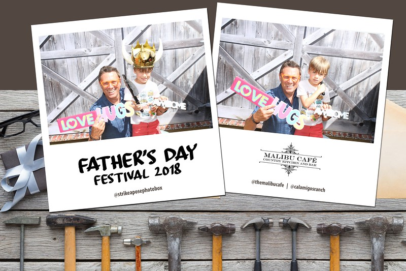 Fathers_Day_Festival_2018_Prints_00129.jpg