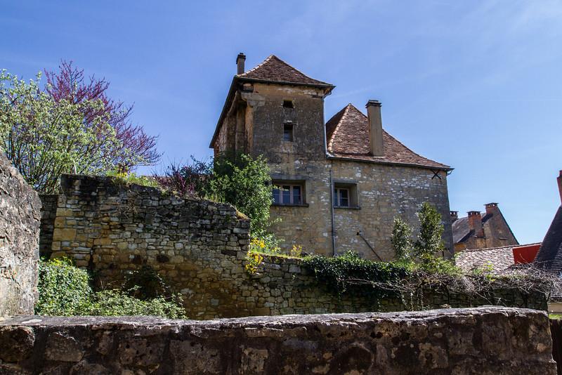 France-3497.jpg