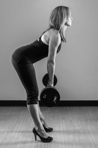 Save Fitness Posing-20150207-130-2.jpg