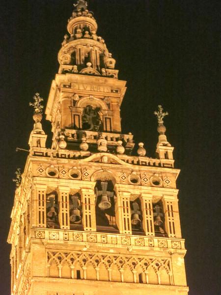 Spain 2012-1274.jpg