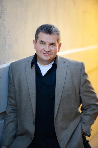 Kyle Larsen