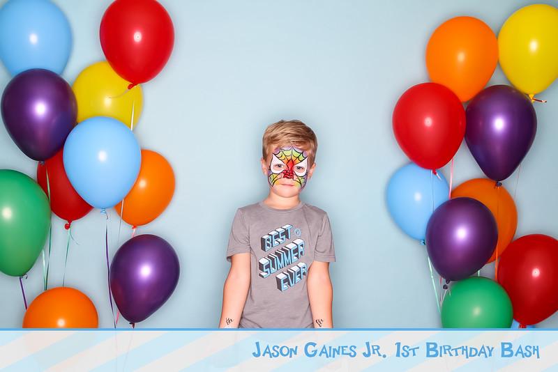 Jason's 1st Birthday-050.jpg