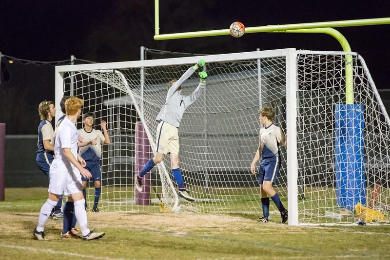 SHS Soccer vs Riverside -  0217 - 124.jpg