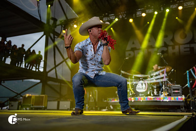 Aaron Pritchett  2-Aug-2018