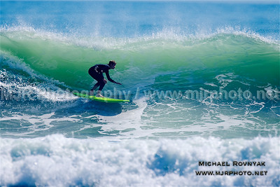 MONTAUK SURF, ALL OTHERS 09.24.17