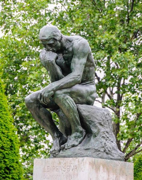 Paris_Rodin-1.jpg