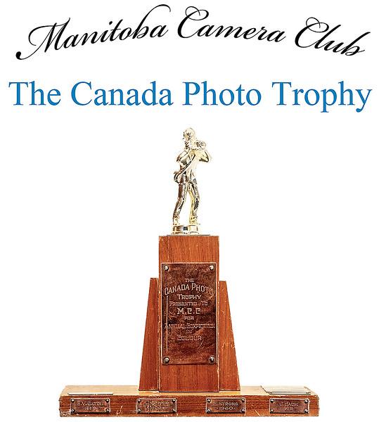The Canada Photo Trophy 4.jpg