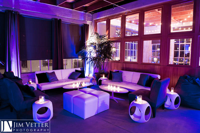 ABCey Events | Wooga Event | Box SF