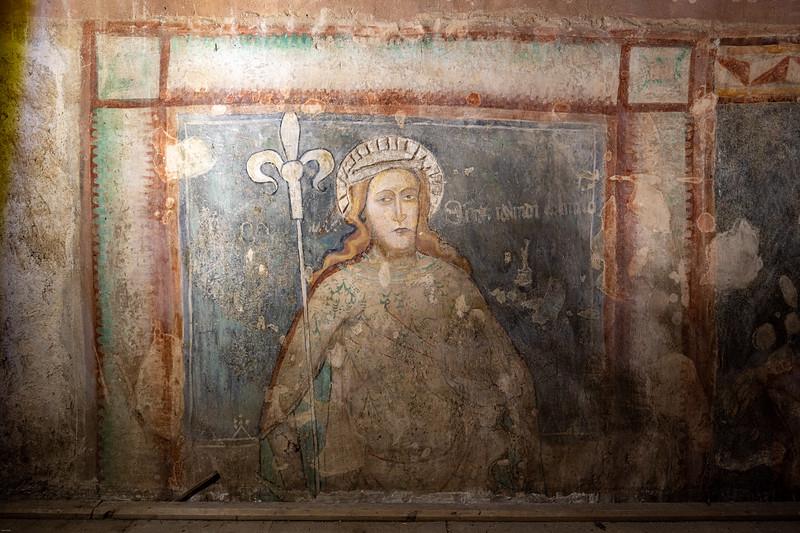 Rimavska Bana-123.jpg