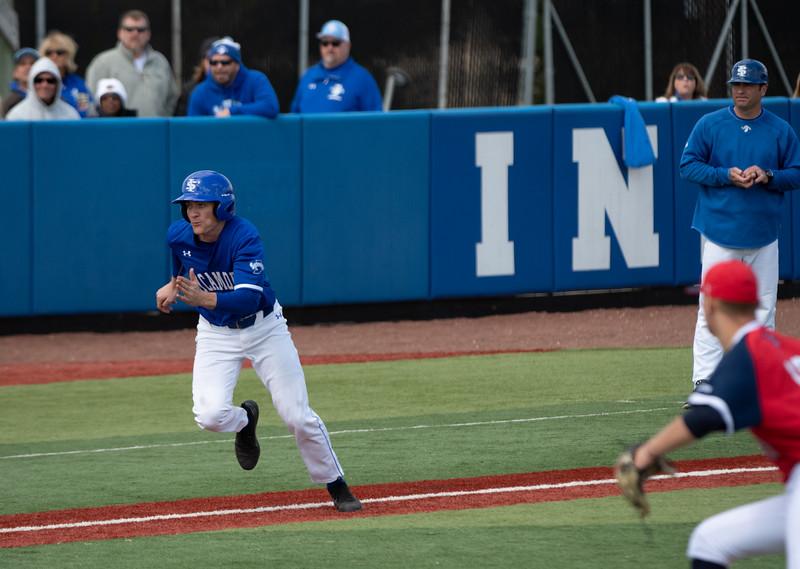 03_17_19_baseball_ISU_vs_Citadel-4524.jpg