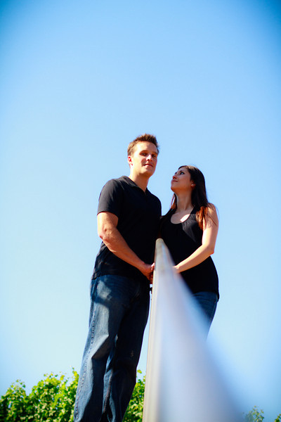 Jeremy and Val-235.jpg