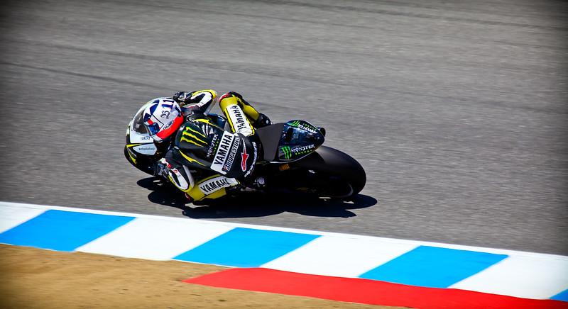 MotoGP_Laguna_2010-3