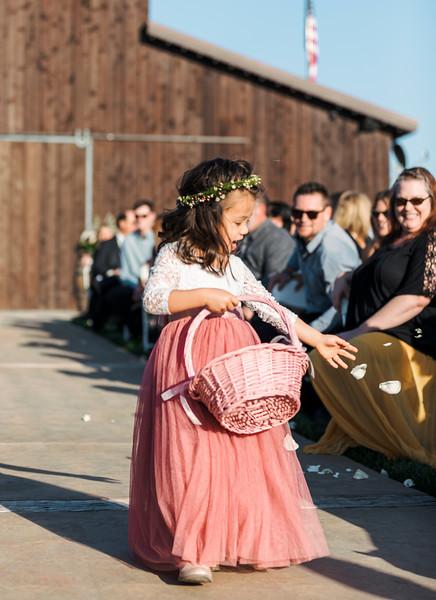 Alexandria Vail Photography Wedding Taera + Kevin 546.jpg