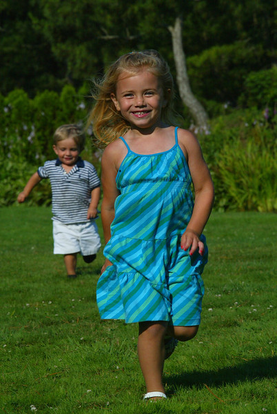 Carly in Osterville.jpg