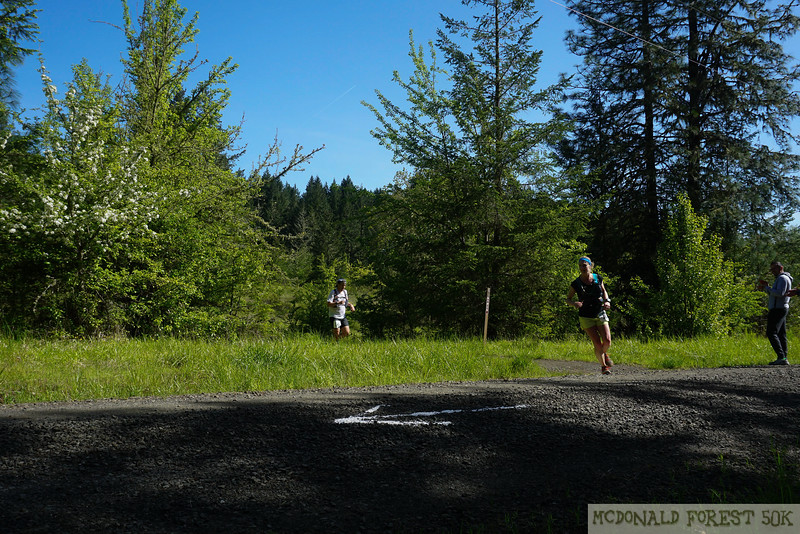 20190504.gw.mac forest 50K (69 of 123).jpg