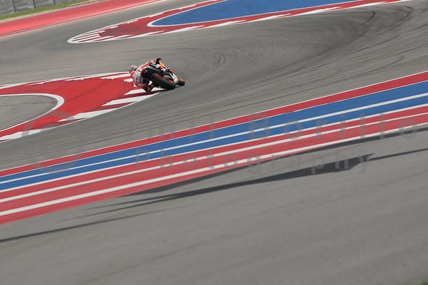 2014 MotoGP CotA April 9-11