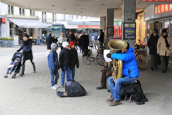 Gent 23-02-2013