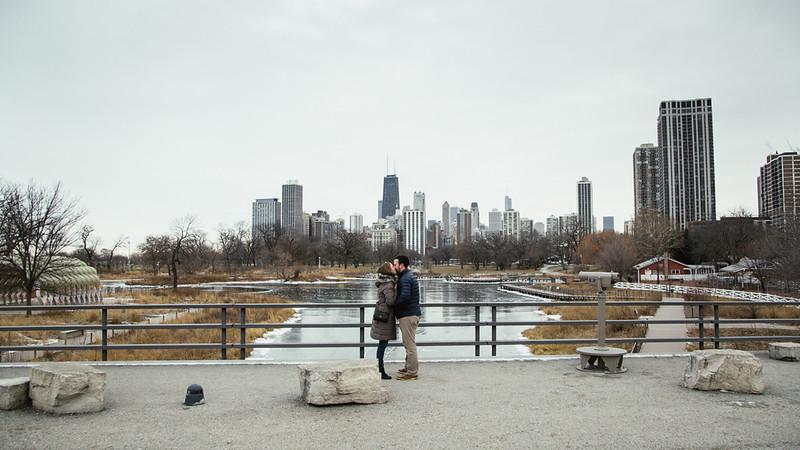 Joe+Kathryn Proposal Preview-3.jpg