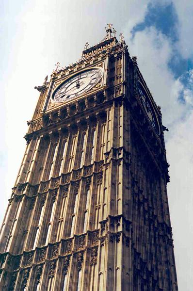 Big Ben Perspective Shot.jpg