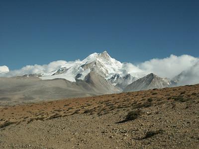 tibet-kailash-003.jpg