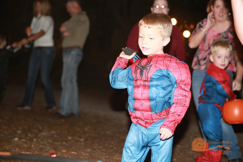 Halloween_at_Tallahassee_Museum-0038jpg.jpg
