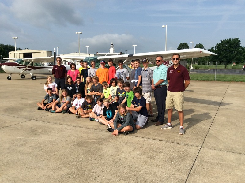 aviation_camp_riley_2015.jpg