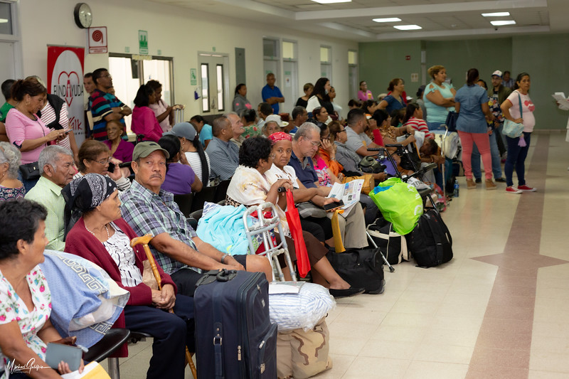 OpWalk VA Panama 2019-30.jpg