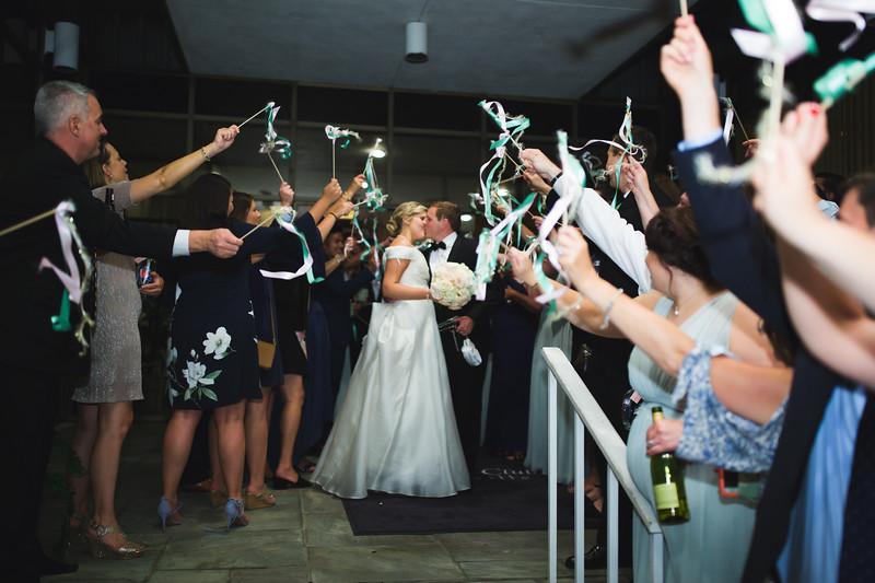 1050_Josh+Emily_Wedding.jpg