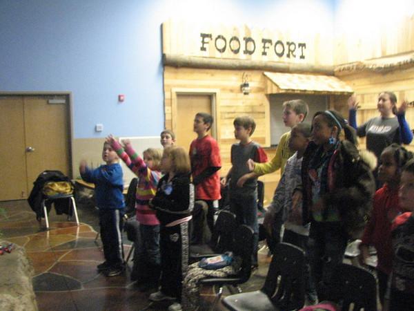 AR, Forest Home Nazarene, Jonesboro AR, revival, Feb 2010 017.JPG