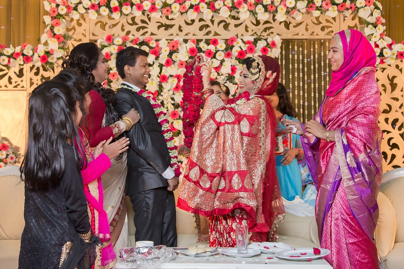 Nakib-00543-Wedding-2015-SnapShot.JPG